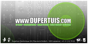 DUPERTUIS_BANNIERE_2014_2-1024x512.jpg