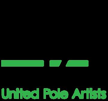 UPA logo_black transparent.png