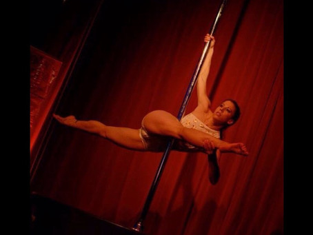 The Pros and Cons of Poling Alone: by Erin O'Brien, Originally Posted 10/26/16