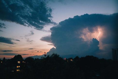 Storm_Print-1441.jpeg