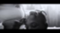 Karlon Kriolo-2019-09-29-15h34m45s327.pn
