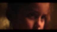 vlcsnap-2020-01-02-19h23m21s663.png