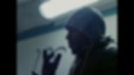 Bugzy_MOB-2019-09-29-10h36m27s269.png