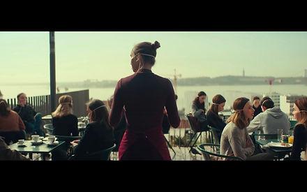 PS4_Christophe_Mae 2020-05-07 at 16.43.16.jpg