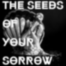 The Seeds of your Sorrow