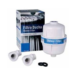 FILTRO DE DUCHA SHOWER FILTER