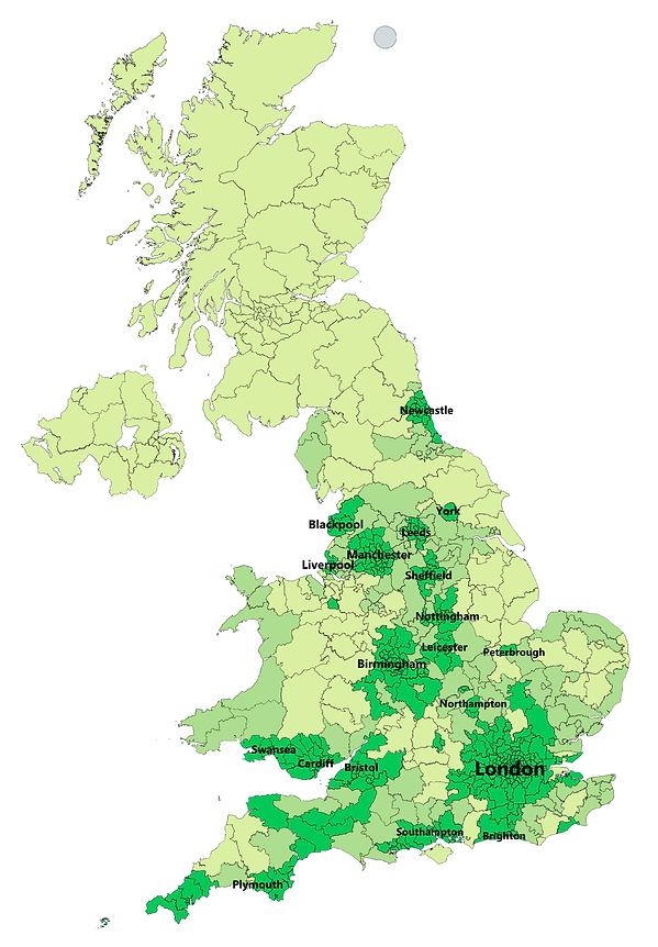 UK-Map-Name-1 (1).png