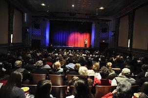 theater full.jpg