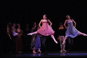 Ballet 6.jpg
