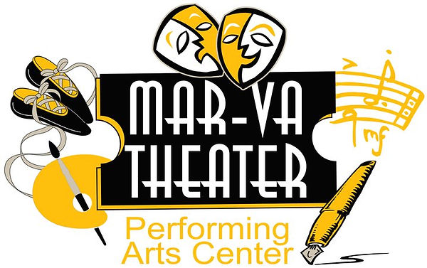 marva logo.jpg