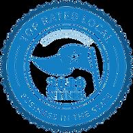 2019-state-trl-award-badge_edited.png