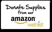 amazon-wish-list.png