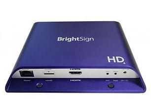 BrightSign-HD224-Standard-I-O-Player.jpg