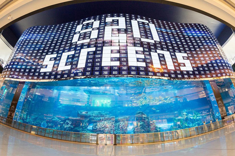 lg-oled-dubai_videowall_820_screens.jpg