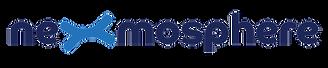 nexmosphere-logosenselema_web.png