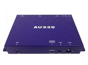 Brightsign-AU335-Audio-Only-Player-1.jpe