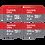 Thumbnail: Ultra Class 10 MICRO SD Cards