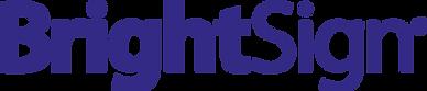 BrightSign_logo_.png