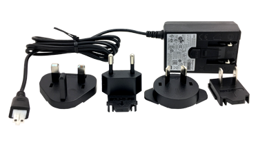 BrightSign XT/XD Replacement Power Adapter