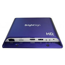 BrightSign-HD1024-Expanded-I-O-Player.jp