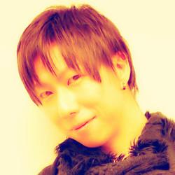 yoshikawa2018