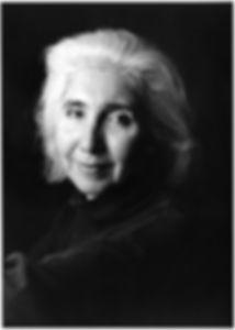 Rhoda Ross