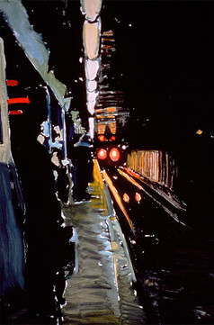 Subway II