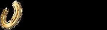 horseshoe logo.png