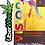 Thumbnail: 🍄Vision Edibles Chocolate Shrooms Bar🍫2500mg Psilocybin-Tangerine Dream
