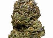 Organic Purple Candy AAAA+