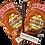 Thumbnail: Backwoods Honey Bourbon 5 Cigars