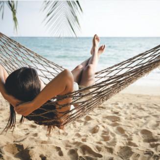 size_800_4-praias-paradisiacas-em-floria
