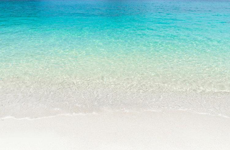 fundo praia.jpg