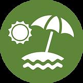 icone-praia.png