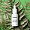 Thumbnail: Herb Angels CBD Tinctures