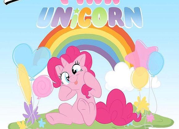 Magic Smoke🎩💨14G Bag AAAAA *PINK UNICORN*