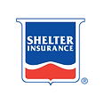 Shelter insurance logo.png