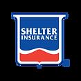 Shelter insurance logo.png