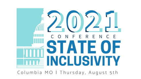 Copy of state of inclusivity conference.