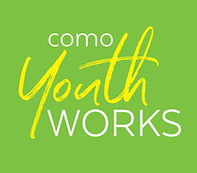 COMO Youth Works.png