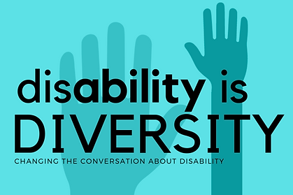 Disability is Diversity_edited.png