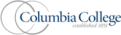 Columbia_College_(Missouri)_logo.png