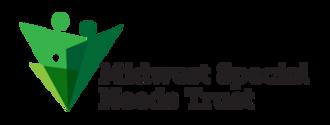 MSNT_logo_RGB-300x114.png