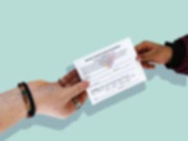 passport website 4.jpg