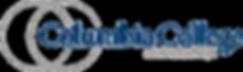 Columbia_College_(Missouri)_logo.png