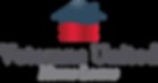 VU-Logo-Vertical.png