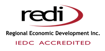 REDI logo red accreditation (1).png