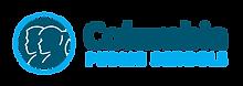 CPS logo - Copy.png