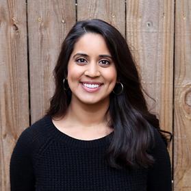 Sunitha Bosecker