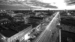 columbia-downtown-blur_edited.jpg